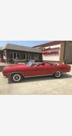 1965 Chevrolet Chevelle for sale 100997936