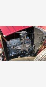 1933 Chevrolet Other Chevrolet Models for sale 100997943