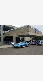 1967 Chevrolet Corvette for sale 100998333
