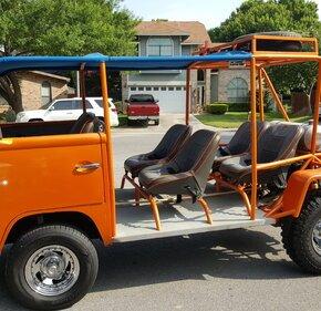 1971 Volkswagen Other Volkswagen Models for sale 100998406
