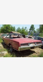 1967 Chrysler 300 for sale 100998850