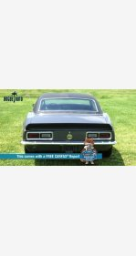 1968 Chevrolet Camaro for sale 100999058
