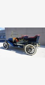 1909 Cadillac Model 30 for sale 100999260