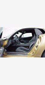 2017 Dodge Viper GTC for sale 100999276