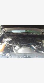 1979 Chevrolet El Camino for sale 100999554