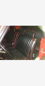 1968 Dodge Other Dodge Models for sale 100999568