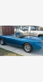 1954 Chevrolet Corvette for sale 100999894