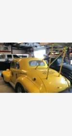 1939 Chevrolet Master Deluxe for sale 100999902