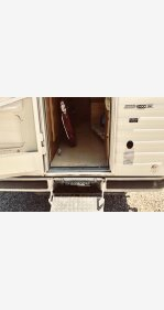 1989 Ford F250 4x4 Regular Cab for sale 100999909