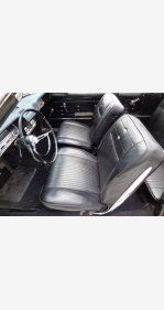 1963 Chevrolet Corvair for sale 100999947