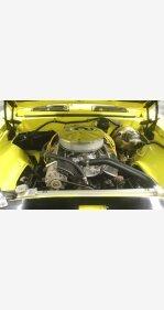 1967 Chevrolet Camaro for sale 101000068