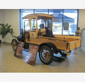 1915 Ford Model T for sale 101000939