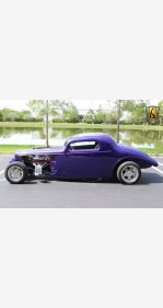 1936 Buick Other Buick Models for sale 101001395