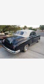 1950 Chevrolet Other Chevrolet Models for sale 101001647