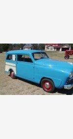 1950 Crosley Other Crosley Models for sale 101002148