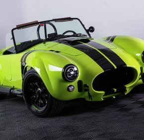 1965 Shelby Cobra-Replica for sale 101002200