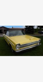 1965 Plymouth Fury for sale 101002738