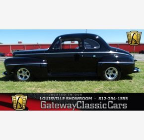1947 Ford Other Ford Models for sale 101003275