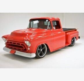 1957 Chevrolet Other Chevrolet Models for sale 101003289