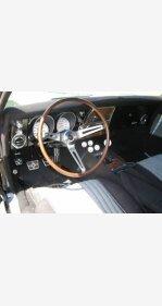 1968 Chevrolet Camaro Z28 for sale 101003475