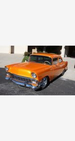 1956 Chevrolet Bel Air for sale 101003533