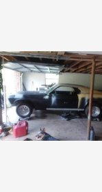 1970 Ford Mustang for sale 101003642