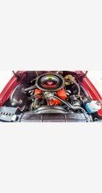 1971 Chevrolet Chevelle for sale 101003962