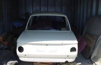 1971 BMW 2002 for sale 101004115