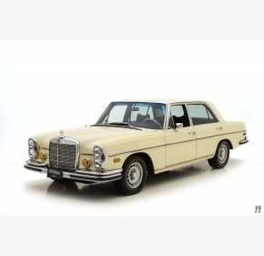 1970 Mercedes-Benz 300SEL for sale 101004177