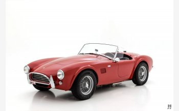 1963 Shelby Cobra for sale 101004206
