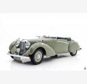 1939 Lagonda LG 6 for sale 101004229