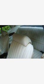 1972 Oldsmobile Cutlass for sale 101004480