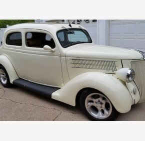1936 Ford Other Ford Models for sale 101004496