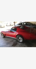 1977 Chevrolet Corvette for sale 101004714