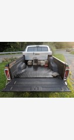 1977 Ford F350 for sale 101004779