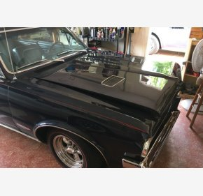 1964 Pontiac GTO for sale 101005045