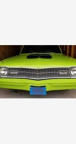 1973 Dodge Dart for sale 101005050