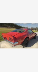1973 Pontiac Trans Am for sale 101005385