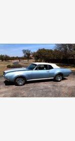 1969 Oldsmobile 442 for sale 101005597