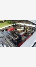 1968 Oldsmobile Cutlass for sale 101005806