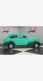 1939 Chevrolet Other Chevrolet Models for sale 101006294