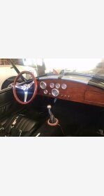 1966 Shelby Cobra for sale 101006553
