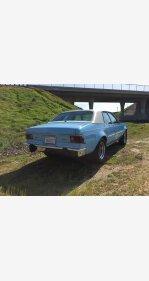 1975 AMC Hornet for sale 101006760