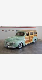 1942 Ford Deluxe for sale 101006836