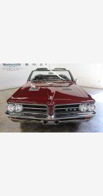 1964 Pontiac GTO for sale 101006837