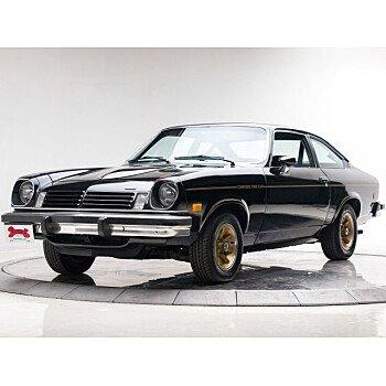 1975 Chevrolet Vega for sale 101007073