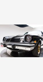 1975 Chevrolet Vega for sale 101007073