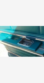 1961 Buick Electra for sale 101007613