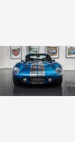 1964 Shelby Daytona for sale 101007732