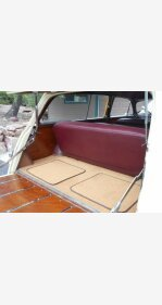 1951 Mercury Other Mercury Models for sale 101007854